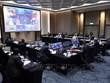 Lãnh đạo Cấp cao Đông Á ra tuyên bố về phục hồi bền vững