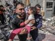 Xung đột Israel-Palestine: Việt Nam lên án việc tấn công dân thường