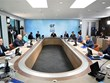 Lãnh đạo G7 cam kết viện trợ 1 tỷ liều vaccine, hành động vì khí hậu