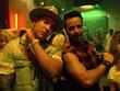 """""""Despacito"""" trở thành video đầu tiên đạt 3 tỷ lượt xem trên YouTube"""