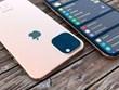 'iPhone 5G xuất hiện vào năm 2020, iPhone 2019 có rất ít nâng cấp'