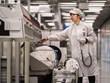 Chuyên gia: Huawei đủ sức chống lại cấm vận của Mỹ trong 6 tháng tới