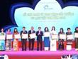 VietnamPlus được trao tặng Giải thưởng Du lịch Việt Nam 2019