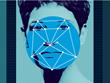 Mỹ: Nối dài danh sách các thành phố cấm sử dụng công nghệ nhận dạng