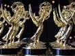 """Giải Emmy 71: Màn tri ân tới """"kỷ nguyên vàng"""" của màn ảnh nhỏ"""