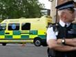 Cảnh sát Anh phát hiện 39 thi thể trong một chiếc xe tải