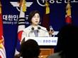 Hàn Quốc vẫn kiên quyết chấm dứt GSOMIA với Nhật Bản