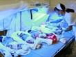 Khẩn trương hoàn chỉnh Đề án điều chỉnh mức sinh giữa các vùng
