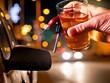 Hà Nội: Phát hiện lái xe buýt uống rượu vẫn chở khách