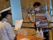 COVID-19: Tạm dừng việc miễn visa cho công dân Hàn Quốc từ 29/2