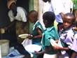 LHQ cần 130 triệu USD giúp ngăn thảm họa đói ở Zimbabwe