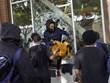Video cảnh hôi của tại Mỹ giữa lúc bạo loạn liên quan vụ George Floyd