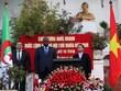 500 khách mời quốc tế dự lễ kỷ niệm Quốc khánh Việt Nam tại Algeria