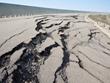 USGS: Động đất 6,3 độ rung chuyển phía Bắc Puerto Rico