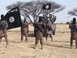 IS thừa nhận tiến hành các vụ tấn công ở Đông Bắc Nigeria