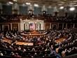 Hạ viện Mỹ thông qua dự luật minh bạch doanh nghiệp