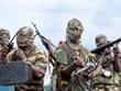 LHQ: Sẽ phải mất nhiều năm nữa mới có thể xóa sổ Boko Haram