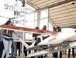Mạng lưới vận chuyển bằng máy bay không người lái lớn nhất thế giới