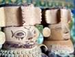 Peru thu hồi các cổ vật thời Đế chế Inca từ Mỹ và Argentina