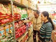 Doanh nghiệp và chất lượng là yếu tố cốt lõi để hàng Việt vươn xa