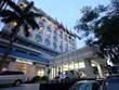 Vụ Công ty Bảo Sơn kiện Cục Thuế Hà Nội: Tòa án bác đơn kiện