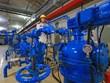 Trà Vinh: Đảm bảo nhu cầu cấp điện cho phát triển kinh tế-xã hội