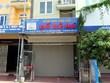 Bắc Ninh siết chặt quy trình đưa đón học sinh sau vụ quên trẻ trên xe