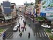 Khoảng 22/9, một đợt không khí lạnh sẽ ảnh hưởng đến Việt Nam