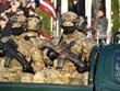 3.000 binh sỹ NATO tham gia tập trận quốc tế Mũi tên Bạc 2019