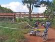 Lâm Đồng: Ẩu đả tập thể trong vườn càphê, 4 người thương vong