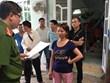Vụ nữ sinh giao gà: Người mẹ gây khó khăn cho cơ quan điều tra