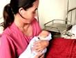 Cứu sống thai nhi có dây rốn thắt nút hiếm gây gặp cản trở tuần hoàn
