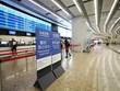 Lượng khách du lịch đến Hong Kong tiếp tục giảm mạnh
