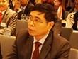 Tăng cường vai trò của Kiểm toán Nhà nước trong phòng chống tham nhũng
