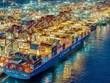 Trung Quốc thông báo tiếp nhận yêu cầu miễn thuế hàng hóa Mỹ