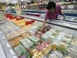 Các doanh nghiệp Mỹ không từ bỏ thị trường Trung Quốc