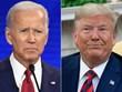 Bầu cử Mỹ và sự ảnh hưởng đến hai miền Triều Tiên