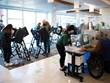 Bầu cử Mỹ 2020: Tổng số phiếu bầu cử sớm đạt mức cao kỷ lục