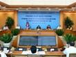 HĐND thành phố Hà Nội sẽ quyết nghị nhiều nội dung về kinh tế-xã hội