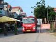 Bắc Ninh phát hiện thêm 14 ca dương tính liên quan ổ dịch xã Mão Điền