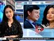 """[Audio] Tranh cãi quanh câu chuyện """"thả thính"""" của Shark Phú"""