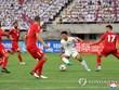 Vòng loại World Cup 2022: Tuyển Việt Nam sẽ ra sao khi Triều Tiên rút?