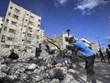 Việt Nam quan ngại về bạo lực gia tăng và tình hình nhân đạo ở Gaza