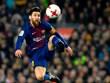 Cận cảnh các bàn thắng của Lionel Messi tại Cúp Nhà Vua
