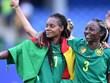 World Cup nữ 2019: Xác định xong 16 đội tuyển vào vòng 1/8