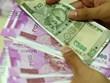 Ấn Độ, Nga đạt thỏa thuận về phương thức thanh toán hợp đồng vũ khí