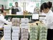 Việt Nam và Lào đẩy mạnh hợp tác về bảo hiểm tiền gửi