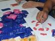 Sơn La: Bắt hai đối tượng, thu giữ 6.000 viên ma túy tổng hợp