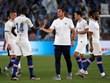 Chelsea thua sốc nhà vô địch Nhật Bản Kawasaki Frontale