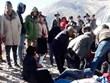 Tai nạn giao thông nghiêm trọng tại Bolivia, 11 người thiệt mạng